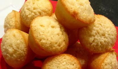spotlight-coconut-mini-cakes