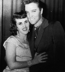 wanda and elvis were lovers